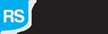 joomla-logo-integrazioni-crmfacile