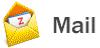 mail-logo-integrazioni-crmfacile