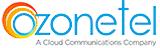 ozonetel-logo-integrazioni-crmfacile