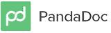 pandadoc-logo-integrazioni-crmfacile