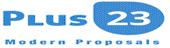 plus23-logo-integrazioni-crmfacile
