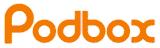 podbox-logo-integrazioni-crmfacile