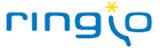 ringlo-logo-integrazioni-crmfacile