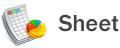 sheet-logo-integrazioni-crmfacile