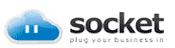 socket-logo-integrazioni-crmfacile