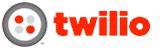twilio-logo-integrazioni-crmfacile