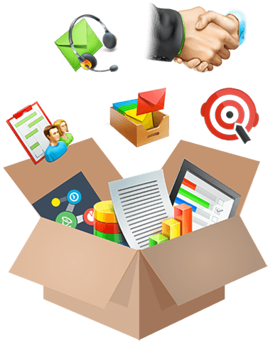 zoho-suite-partners-crmfacile