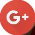 GooglePlus-logos-02-69x69