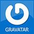 Gravatar-Logo-69x69