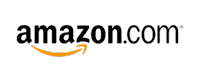 Soluzioni-Cloud-Cloudnova-Zoho-Inventory-Amazon