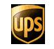 Soluzioni-Cloud-Cloudnova-Zoho-Inventory-UPS