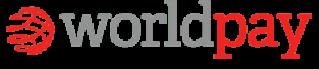 Soluzioni-Cloud-Cloudnova-Zoho-Invoice-worldpay-319x69