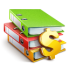 Zoho-icon-Books-69x69