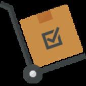 Zoho-icon-Inventory-170x170