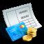 Zoho-icon-Invoice