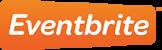 eventbrite-logo-162x50