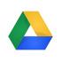 google-drive-logo-69x69
