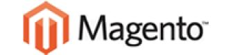 magentointegration-336x80
