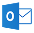 outlook-zoho-crm-integrazione.png