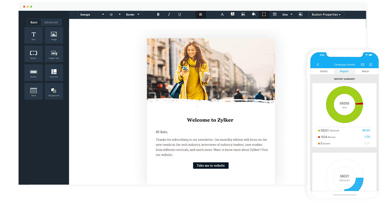 zoho-campaigns-screenshot-961x500